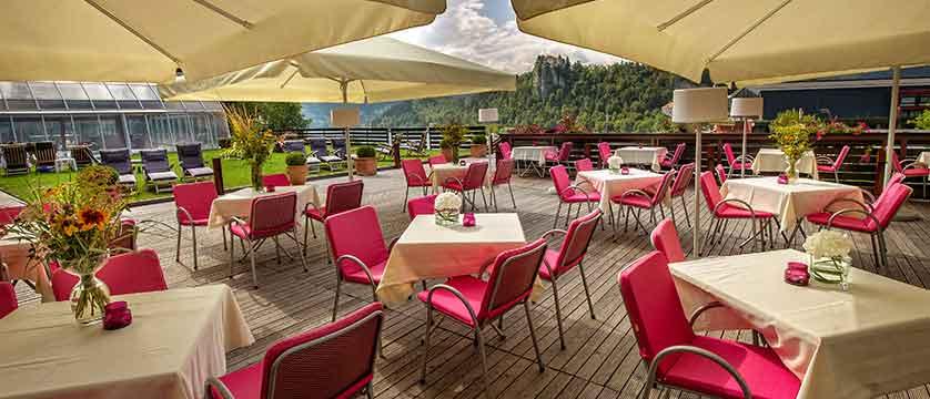 hotel-kompas-terrace2.jpg